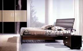 Acrylic Bedroom Furniture by Bedroom Furniture Interior Design Ideas Video And Photos