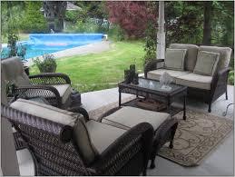 furniture rug walmart patio furniture clearance ty pennington