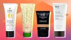light coverage foundation drugstore the best drugstore tinted moisturizers stylecaster