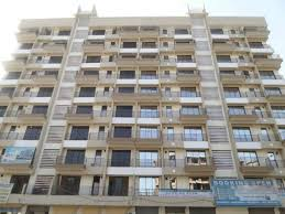 560 sq ft 1 bhk 1t apartment for sale in sai darshan developers