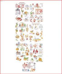 histoire de la cuisine les brodeuses parisiennes lbp grande histoire de la cuisine 2