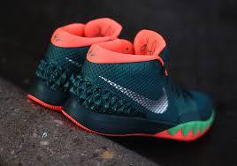 Jual Nike Kyrie 1 nike kyrie 1 all green