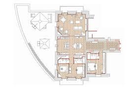 le de bureau architecte architecte d intérieur bureau d architecture viquerat