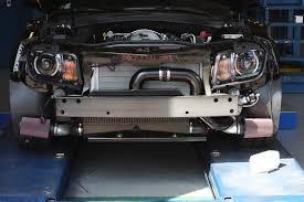 turbo for camaro ss granatelli camaro turbo kit ls1tech camaro and firebird