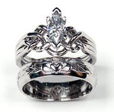 claddagh set 250 best claddagh rings celtic rings celtic images on