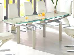 Dining Table Protector by Articles With Counter Dining Table Tag Chic Counter Dining Table