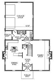 Small Full Bathroom Floor Plans 431 Best Architecture Design Images On Pinterest House Floor