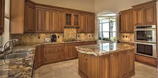 medium brown oak kitchen cabinets design trends to stay away from in 2019 the jae company
