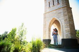 wedding venues edmonton archives invogue weddings and events