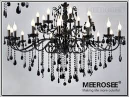 Industrial Crystal Chandelier Industrial Crystal Chandelier Canada Best Selling Industrial