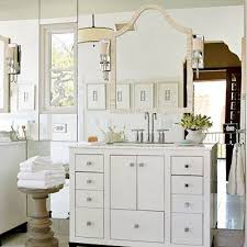 86 best light and bright bathrooms images on pinterest room