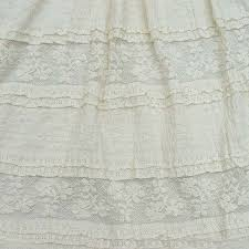 27 best fabric for label images on cotton lace fabrics