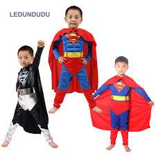 online get cheap kids fancy clothes boy aliexpress com alibaba
