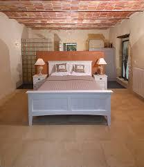 r novation chambre coucher rénovation gard ancienne magnanerie transformée en chambre d hôtes