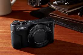 canon g7x black friday camera asklens