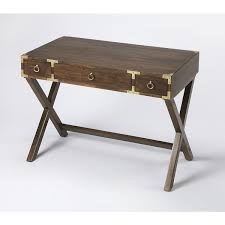 Mainstays Writing Table Rustic Wood Desk Products Bookmarks Design Inspiration And Ideas