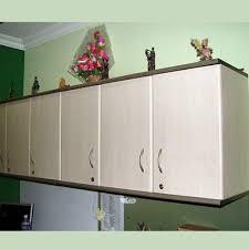 overhead storage cabinets office overhead storage cabinets best storage design 2017