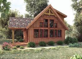 1500 sq ft floor plans and cedar home images home deco plans