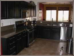 bronze kitchen cabinet hardware kitchen best oil rubbed bronze kitchen cabinet hardware home decor