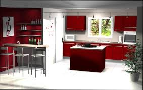 vide sanitaire meuble cuisine meuble cuisine vide sanitaire meuble cuisine hygena meuble cuisine