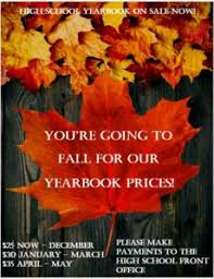 yearbook prices high school yearbook on sale now hsa el paso harmony