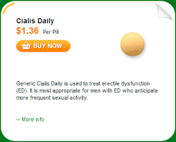 cialis maximum dose daily cialis 30 day free trial coupon