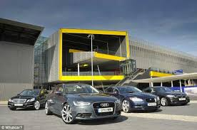 bmw cars second what s the best used executive car jaguar vs bmw audi and