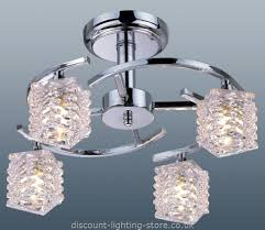Best Place To Buy Ceiling Lights Winsome Cheap Ceiling Light Fixtures Lighting Where To Buy