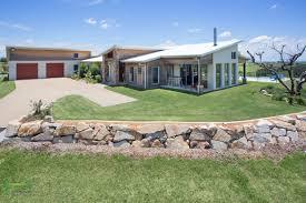 home designs acreage qld montego 450 acreage home design stroud homes