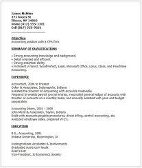 Sample Teenage Resume by Vibrant Creative Example Of Good Resume 12 A Good Resume Example