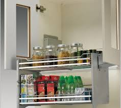 Blum Kitchen Cabinet Drawer Basket Buy Blum Kitchen Cabinet - Blum kitchen cabinets