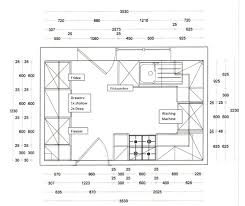 kitchen cabinet layout dimensions l shaped kitchen cabinet layout