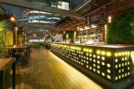 roof top bars in melbourne top 10 rooftop bars hidden city secrets