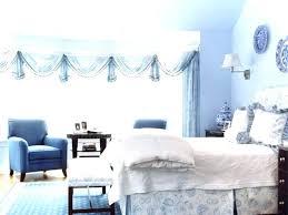 blue color schemes for bedrooms best blue color for bedroom blue bedrooms blue and white color