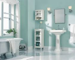 Small Bathroom Color Ideas by Bathroom Beautifully Unique Bathroom Designs Bathroom Colors