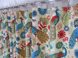 Childrens Shower Curtains by Kids Shower Curtain Themes U2014 New Decoration Fun Ideas For Kids