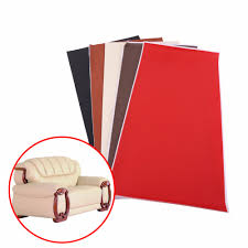 Leather Patches For Sofa Online Get Cheap Sofa Bed Repair Aliexpress Com Alibaba Group