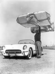 corvette birthday birthday corvette america s sports car turns 63 today