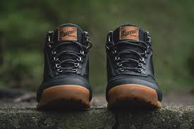 danner jags review u2022 classic meets casual hiking boot
