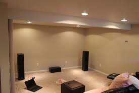 help with picking paint color for my theater room multi purpose