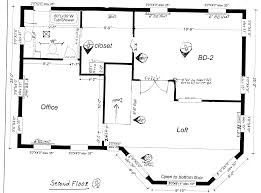Riverfront Home Plans by House Plans For Building Cool 28 House Plans Designs Floor Plans