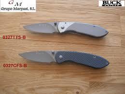 0327cfs b buck tactical pocketknive nobleman buck pocketknives