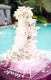 pictures of wedding cake tables decorated best cake table ideas on