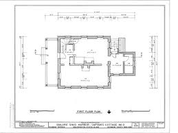 Queen Anne Style Homes Victorian Style Houses Victorian Style Home Plans Queen Anne