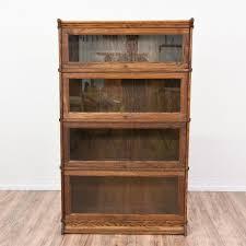 coffin bookshelf furniture home coffin bookcase furniture home stupendous pictures