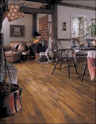 laminate flooring store in oklahoma city