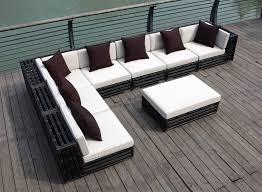 Weatherproof Patio Furniture Sets - bar furniture weatherproof patio furniture all weather