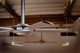 Home Electrical Lighting Design City Electric Works Commercial Electrical Contractor In San Diego