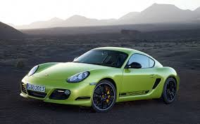 porsche cayman gt 2016 hd wallpapers free download