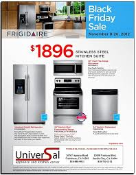 hhgregg refrigerator black friday best 25 kitchen appliance package deals ideas only on pinterest